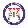 Hobøl Motorklubb