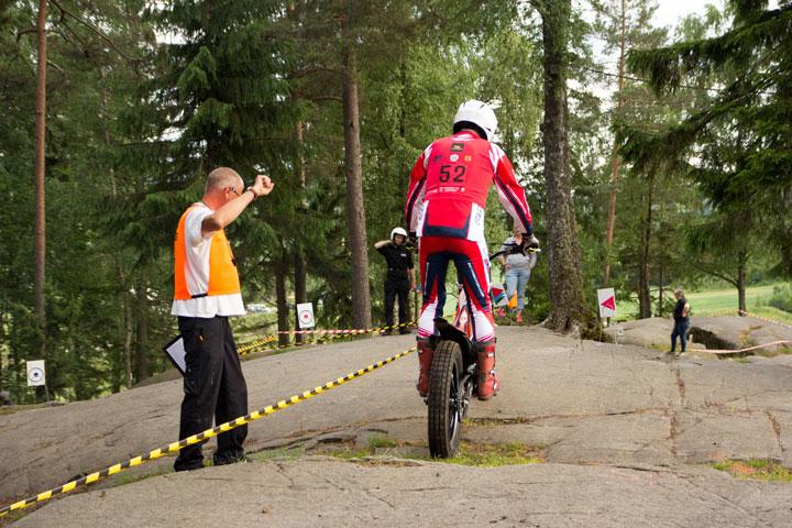 Resultater Ivar Haugs Minnesløp
