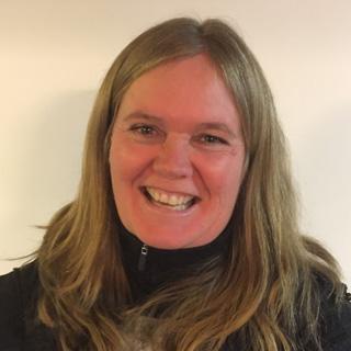 Agnete Ralger - Valgkomité