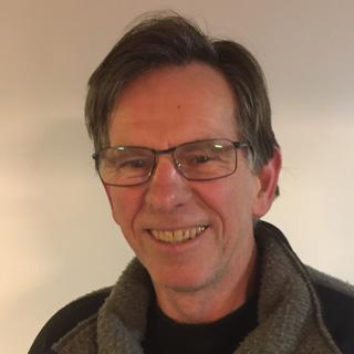 Atle Dyrkorn - Valgkomité